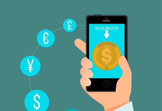 継続的に利益を生み出すアプリの特徴